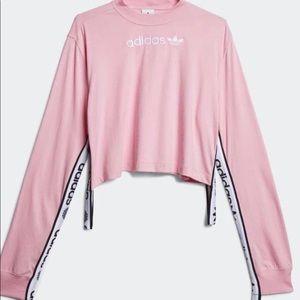 Coeeze Long Sleeve T-Shirt size XS